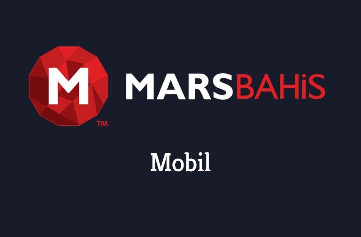 Marsbahis Mobil